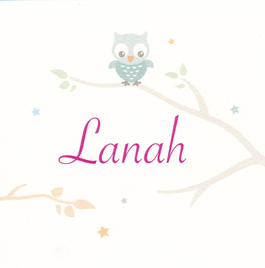Geboortekaartje_01-Lanah